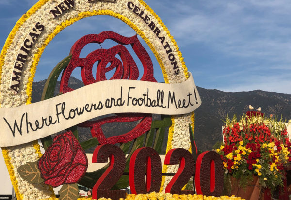 Business Lessons from The Rose Parade