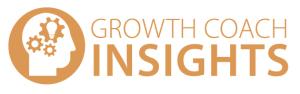 gc-insights-logo-orange.jpg