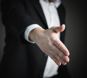 handshake-2056021_960_720.jpg