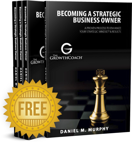 Get Your Free Business Guidebook