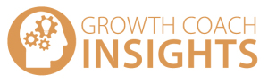 gc-insights-logo-orange.jpg