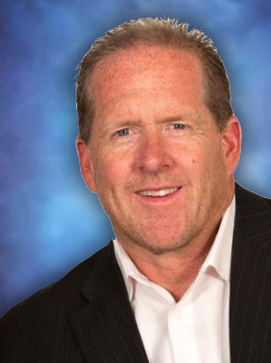 Greg-Bennett