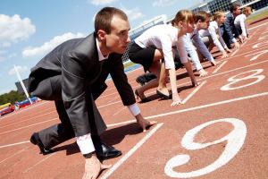 GrowthCoachBlog_competition